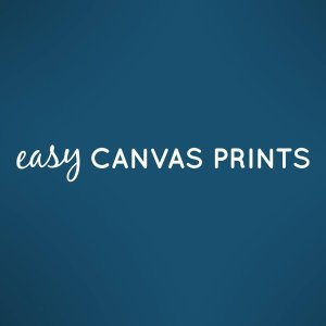 """Easy Canvas Prints Create Your Canvas 16x20"""""""