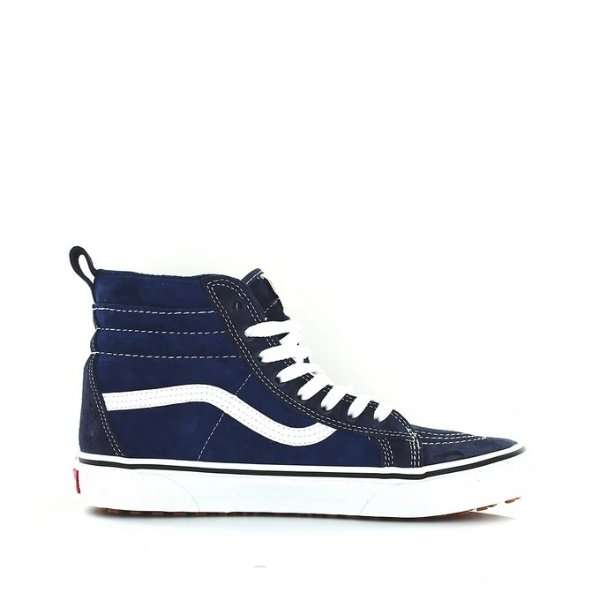 SK8-Hi 高帮滑板鞋