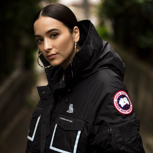 Up to 40% offFarfetch Canada Goose Sale