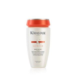 Kerastase满$55立减$15滋养恒护洗发水1号
