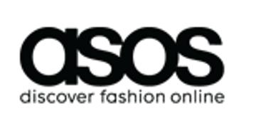ASOS澳洲官网
