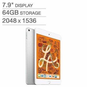 Apple iPad mini - A12 Chip - 64GB - Latest Model