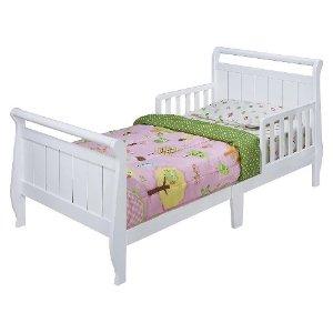 Delta Children小童床