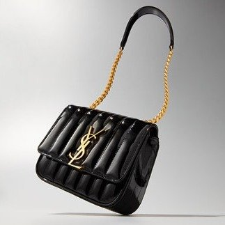 Saint Laurent Handbags Purchase   Neiman Marcus Up to  600 Gift Card -  Dealmoon b193651da1581