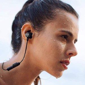 $24.49Anker Soundcore Spirit 无线蓝牙运动耳机