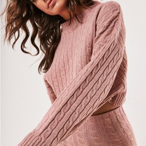 30% Off EverythingMissguided New In Apparel for Women
