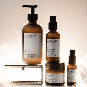 25% OffPerricone MD @ SkinStore.com