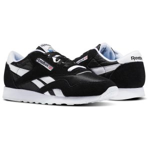 f1530fd3392e3a Classic Shoes On Sale   Reebok 40% Off + Free Shipping - Dealmoon