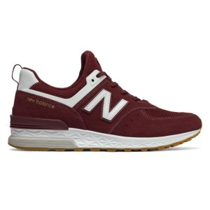 6d4452d8cc12a New Balance Shoes On Sale Up to 50% Off - Dealmoon