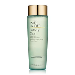 Estee LauderPerfectly Clean Multi-Action Toning Lotion/Refiner | Dillard's