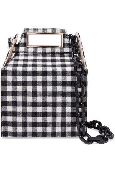 午餐盒包包