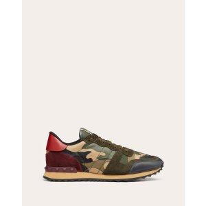 Valentino Garavani运动鞋