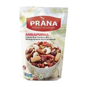 Prana150g甜咸味混合坚果