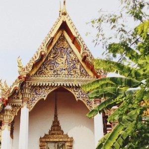 含税低至$383纽约至泰国曼谷/普吉岛往返机票超低价