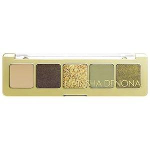 Mini Gold Eyeshadow Palette - Natasha Denona | Sephora