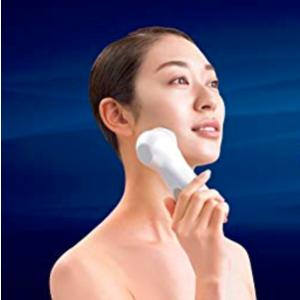 立减到手¥1899日立温润冰肌离子美容仪CM-N50000 送Philips牙刷或美眼仪