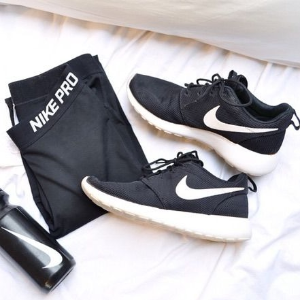 Nike额外8折 Aerie内裤$2.5/条