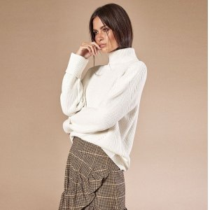 Up to 70% OffJoie  Selected Sweaters and Outerwear