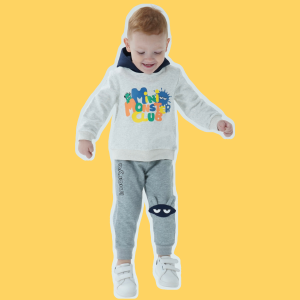 20% OffLast Day: imarya Kids Apparels and Accessories