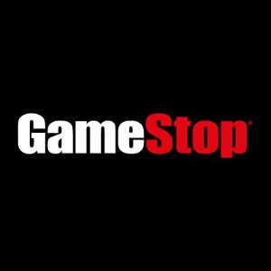 Save BigComing Soon: GameStop 2019 Black Friday Ads