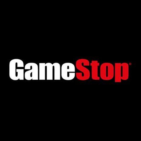 冰川白 PS4 Pro $299.99黑五预告:GameStop 2019 黑五海报新鲜出炉 好物提前看