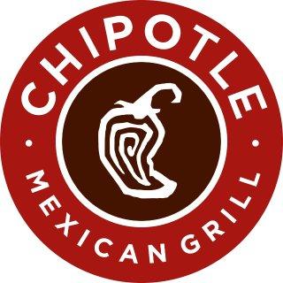 免费在家坐等美食上门仅限本周末: Chipotle官网订餐免运送费