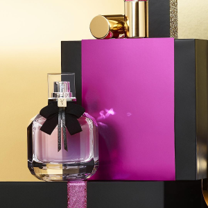 $15 Off With $75 PurchaseFragrance Sale @ Stage Stores