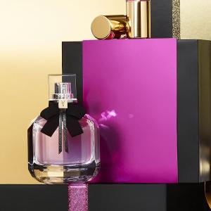 满75减15Stage Stores官网 精选香水热卖 入手超值黑鸦片套装