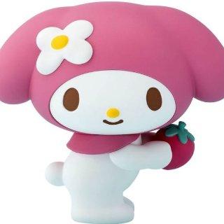 低至2.5折 封面Pink Melody仅 $6.23Barnes & Noble 玩具清仓 大富翁: 权利的游戏特别版仅$14.98