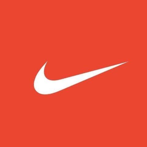 折扣区低至4折 £18起打造居家运动风上新:Nike官网 折扣区上新 运动系列永恒经典 服饰、鞋履都有