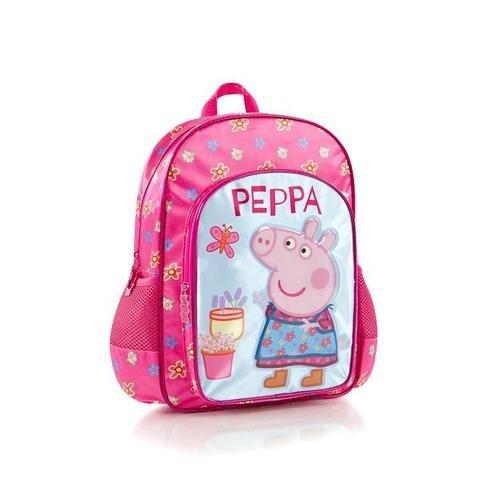 Peppa Pig 书包