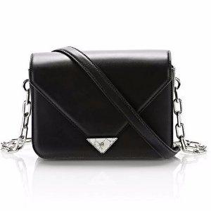 60% OffSelect Prisma Bags @ Alexander Wang