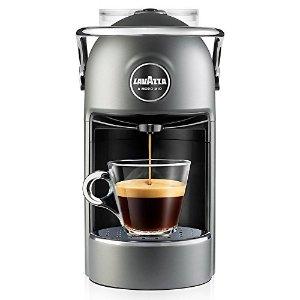 Lavazza胶囊咖啡机