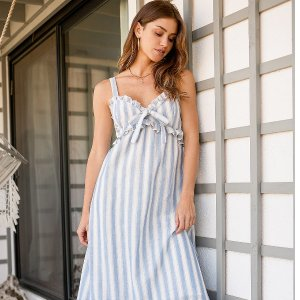 Extra 40% OffLulu's Sales On Sale