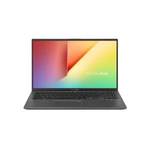 ASUS VivoBook 15 Laptop (i3-1005G1, 8GB, 256GB)