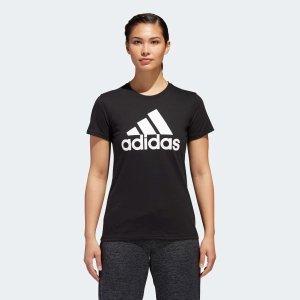 女款T恤多色选