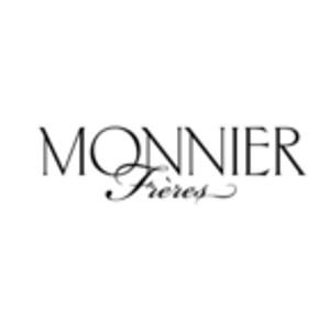 低至3折 Rachel包$136Monnier Frères 年中大促 Manu Atelier法棍包$208