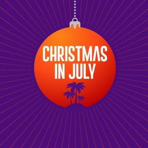 无门槛包邮 + 免税JBL 七月圣诞节 众多爆款低至3折