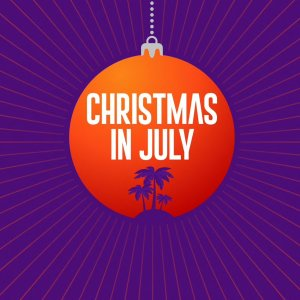 Up to 70% OffJBL Christmas in July Sale