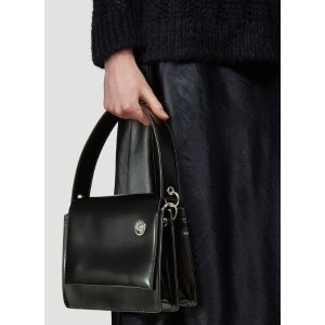 Kara手提包