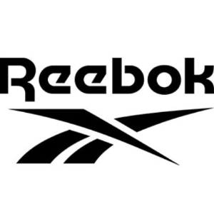 Up to 50% OffReebok Memorial Day Sale