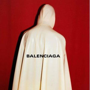 Up to 30% Off + FSBalenciaga Selected Items Sale
