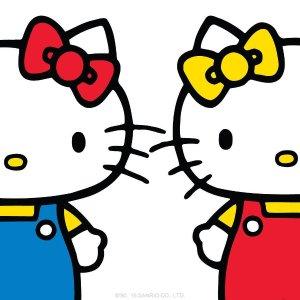 From $4.79Hello Kitty Kids Clothing Sale @ macys.com