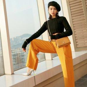 评论抽奖 赢限定好礼Jimmy Choo官网 YK Jeong 合作款美鞋发售 宋茜同款