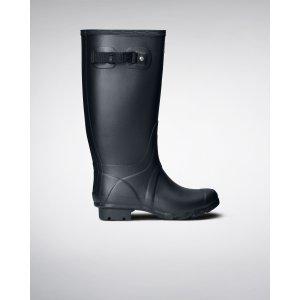 HunterWomen's Huntress Wide Leg Rain Boots