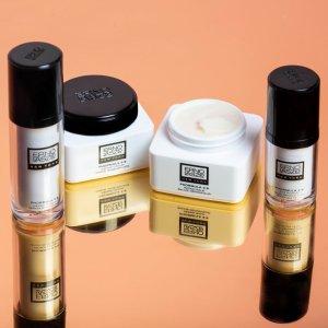 低至7折 PTR面膜套装有货SkinCareRx 精选美妆护肤热卖 收奥伦纳素套装