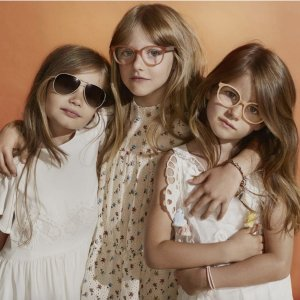 Extra 20% Off Kids Items @ Barneys Warehouse