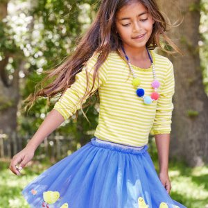 Up to 60% OffKids Clearance @ Boden
