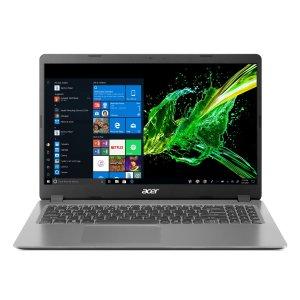 $349 1080p 补货手慢无:Acer Aspire 3 15.6