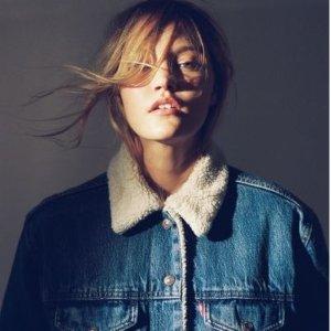 额外7折 毛绒绒外套$34.99起即将截止:Urban Outfitters 精选夹克、法兰绒服饰限时促销